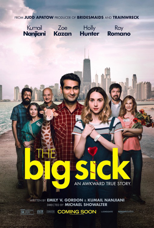 poster-the-big-sick