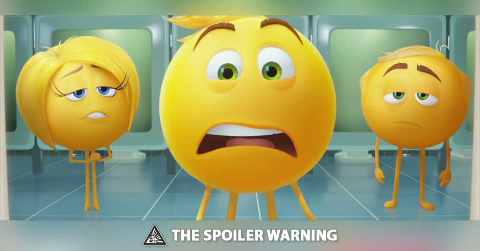 ep-the-emoji-movie