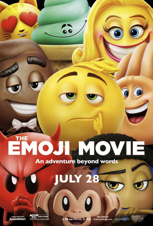 poster-the-emoji-movie