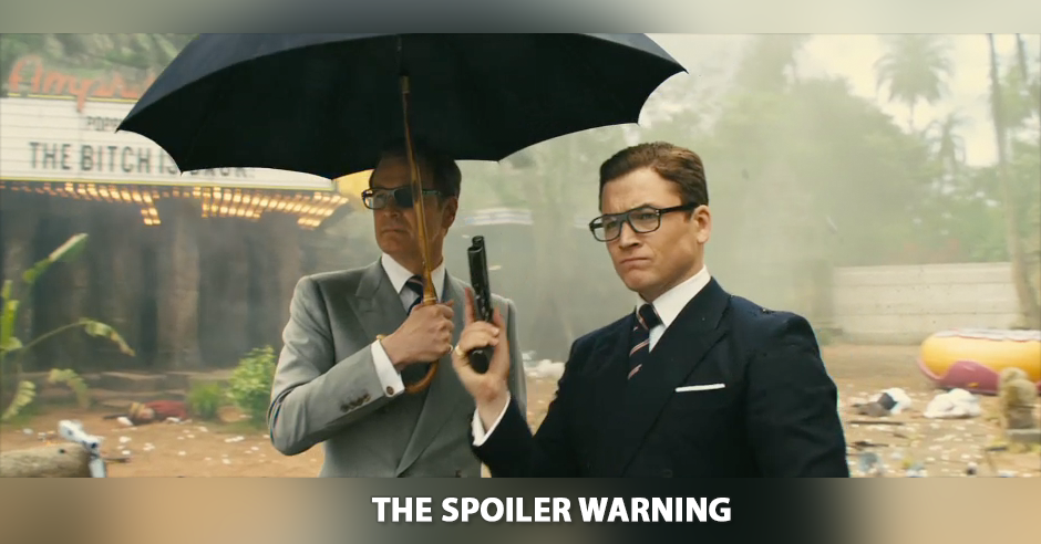 ep-472-kingsman-the-golden-circle