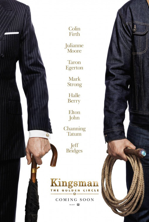poster-kingsman-the-golden-circle