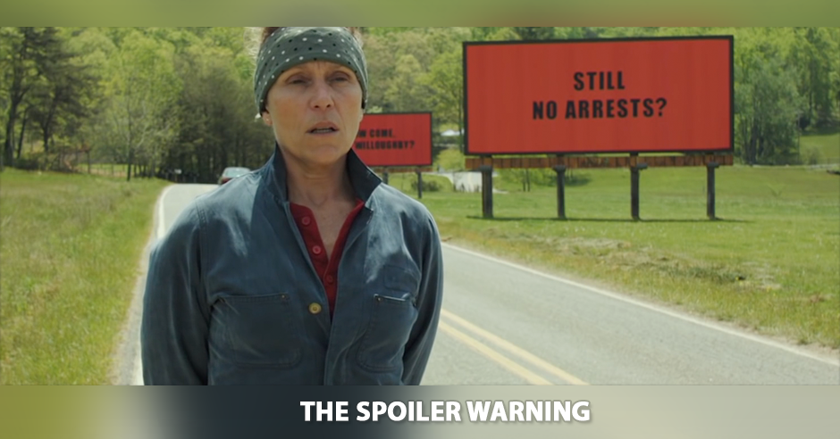 ep-480-Three-Billboards-Outside-Ebbing-Missouri