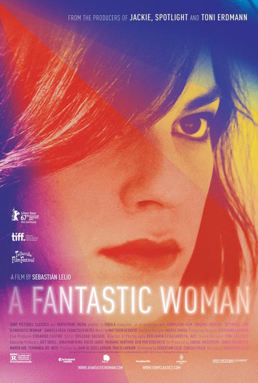 a-fantastic-woman-poster
