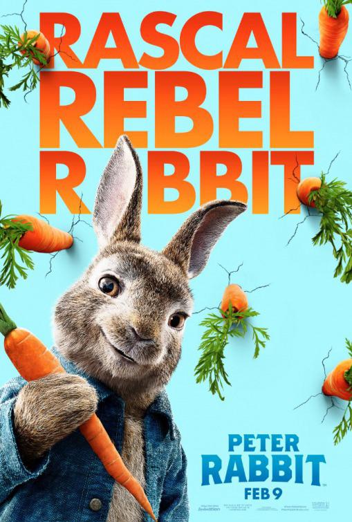 peter-rabbit-poster