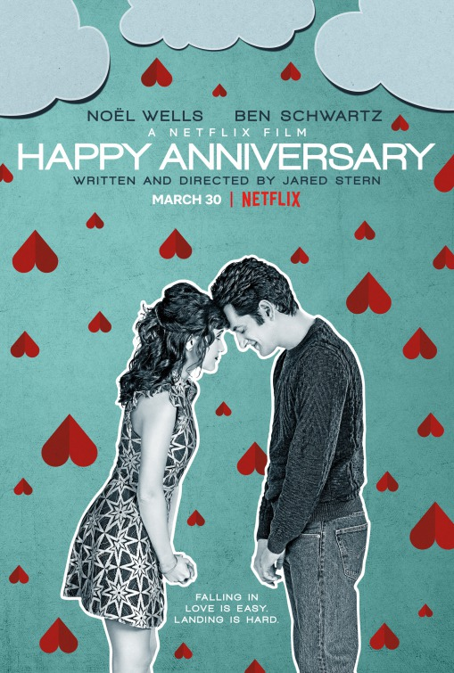 happy-anniversary-poster