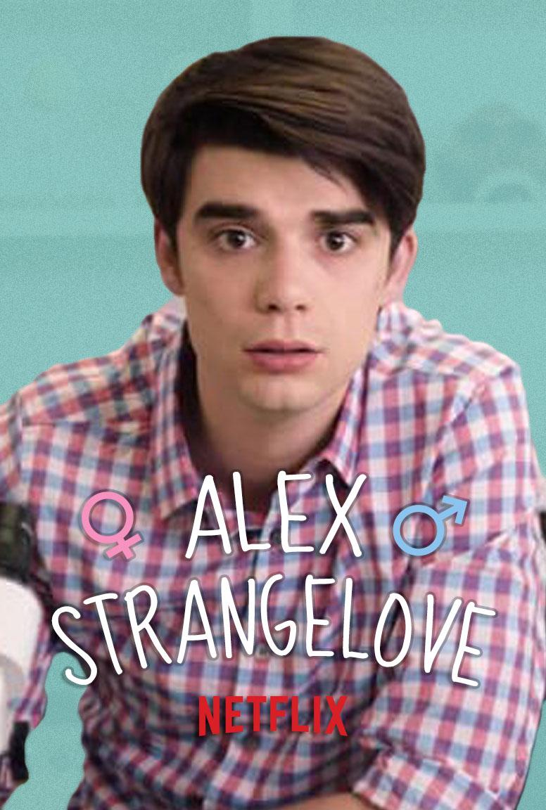 alex-strangelove-poster