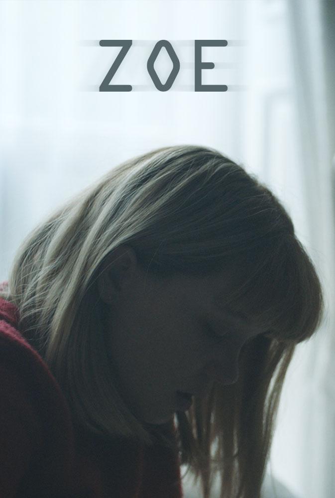 zoe-poster