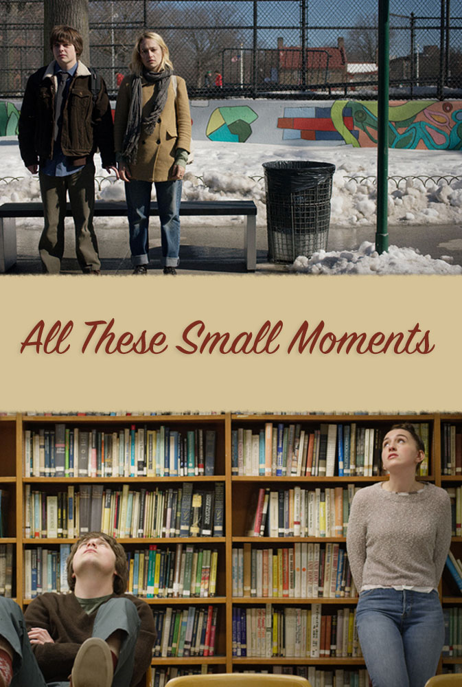 all-these-small-moments-poster