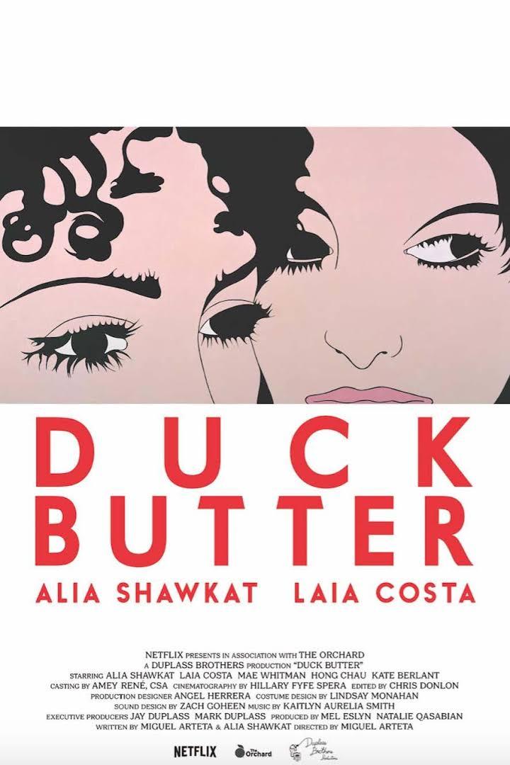 duck-butter-poster