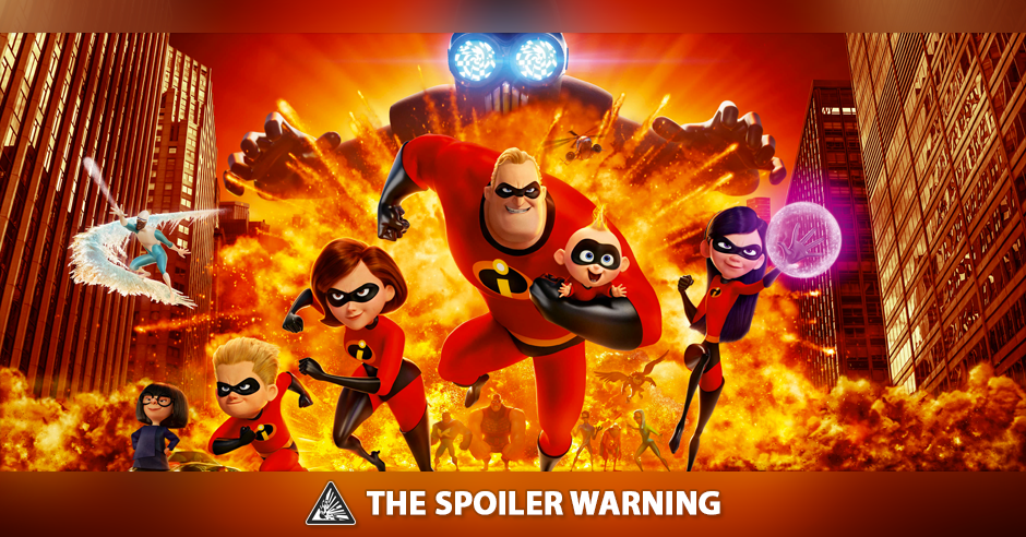 incredibles-2-banner