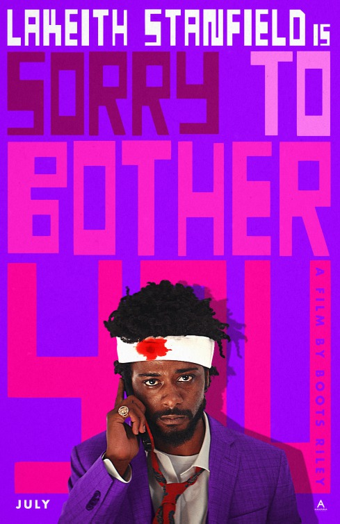 sorry-to-bother-you-poster.png
