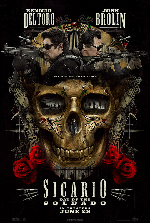 sicario-day-of-the-soldado-poster.png