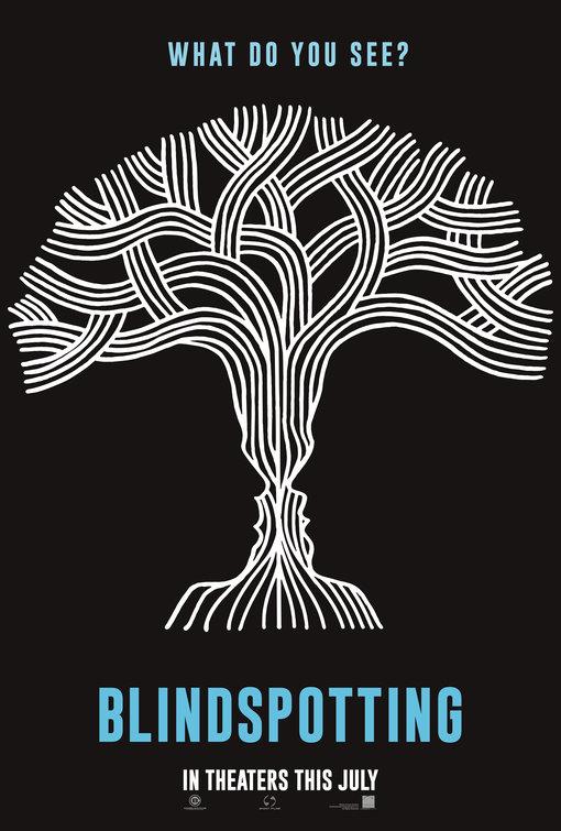 blindspotting-poster.jpg