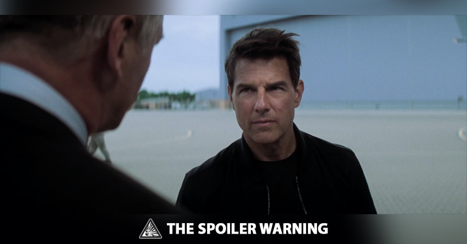 mission-impossible-fallout-banner.png