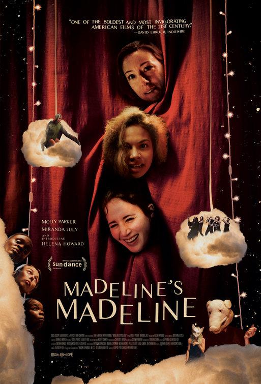 madelines-madeline-poster.jpg