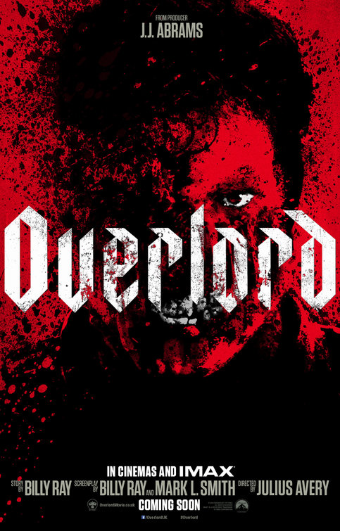 overlord-poster.jpg