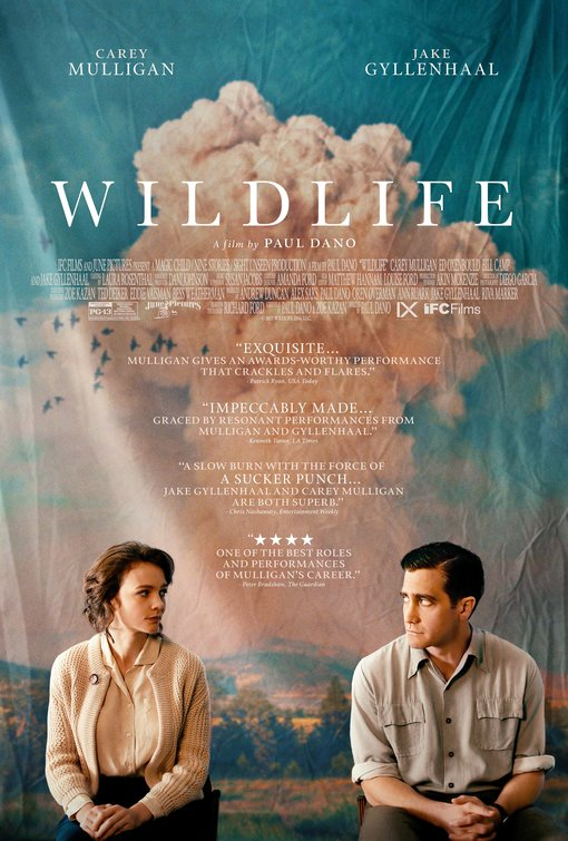 wildlife-poster.jpg