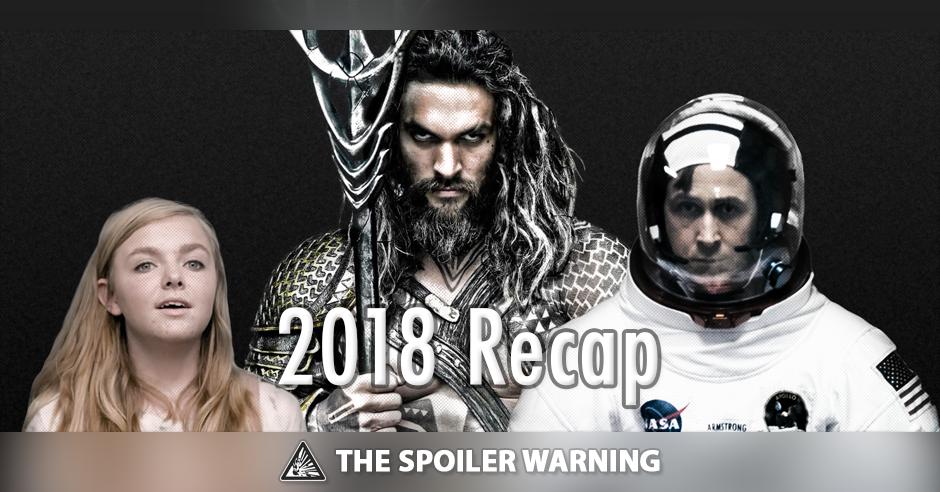 recap2018.png