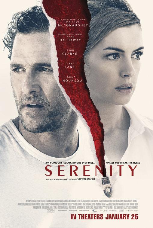 serenity-poster.jpg