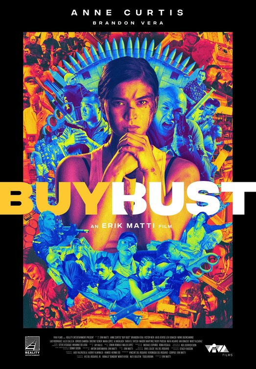 buybust-poster.jpg