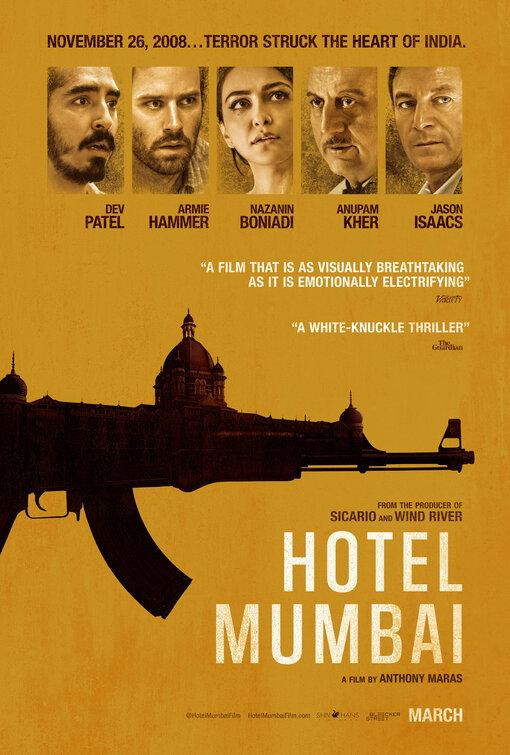hotel-mumbai-poster.jpg