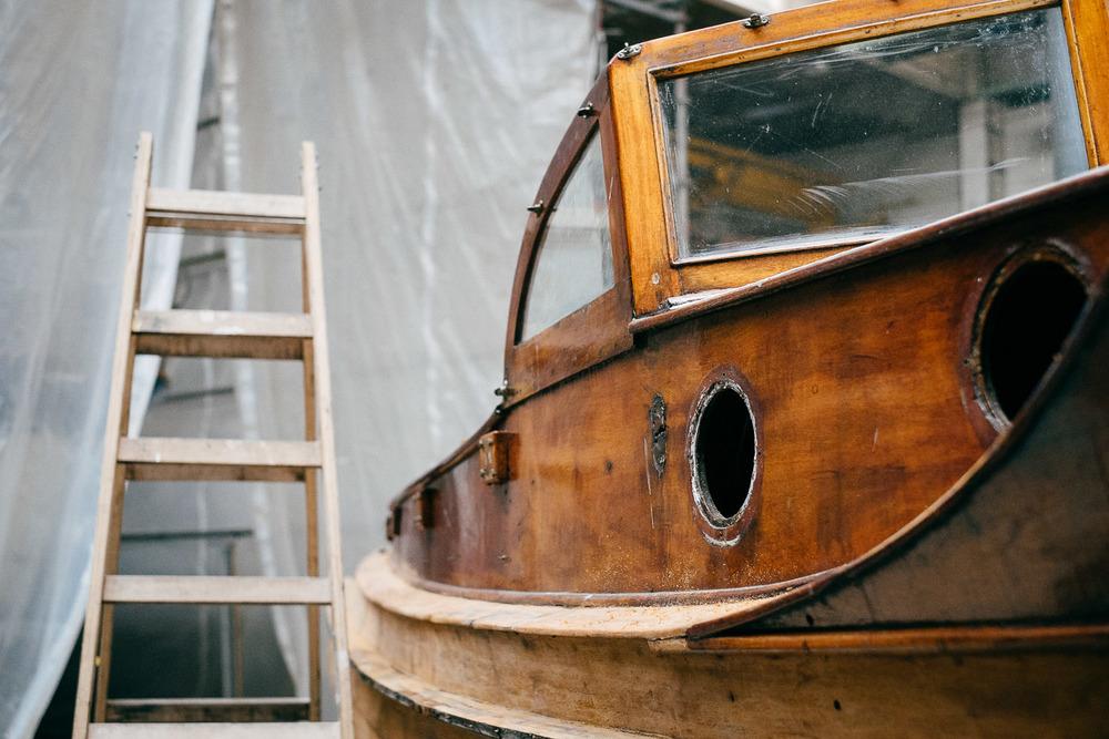 TR_20140116_arona-yachting-winter-arbeiten_0001.jpg