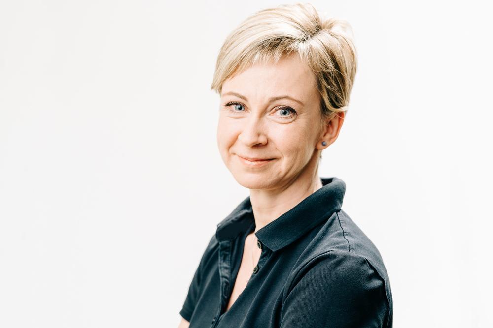 Mitarbeiter Portrait Firmenportrait Rostock