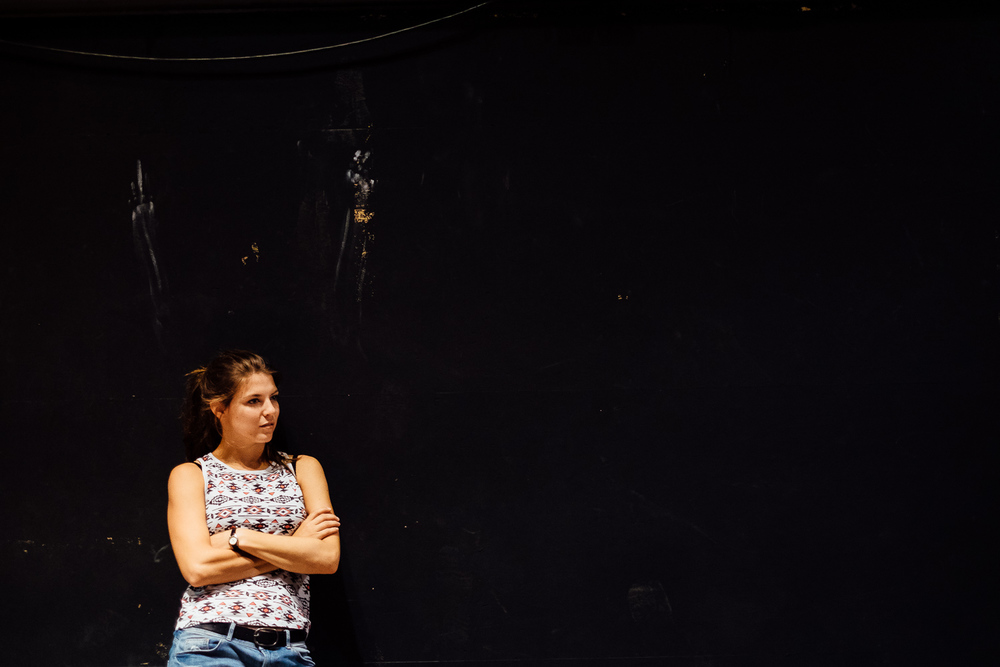 set-fotograf-6.jpg