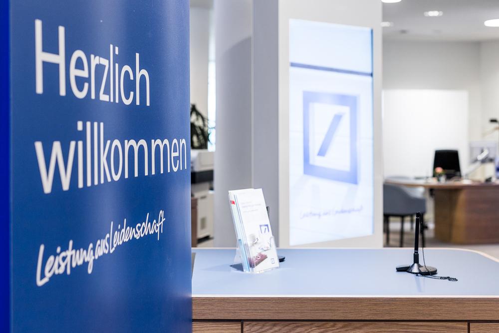 deutschebank-firmenportrait-raeumlichkeiten-1-4.jpg