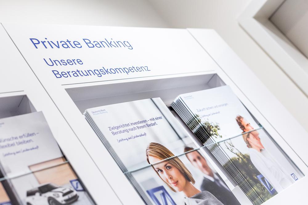 deutschebank-firmenportrait-raeumlichkeiten-2.jpg