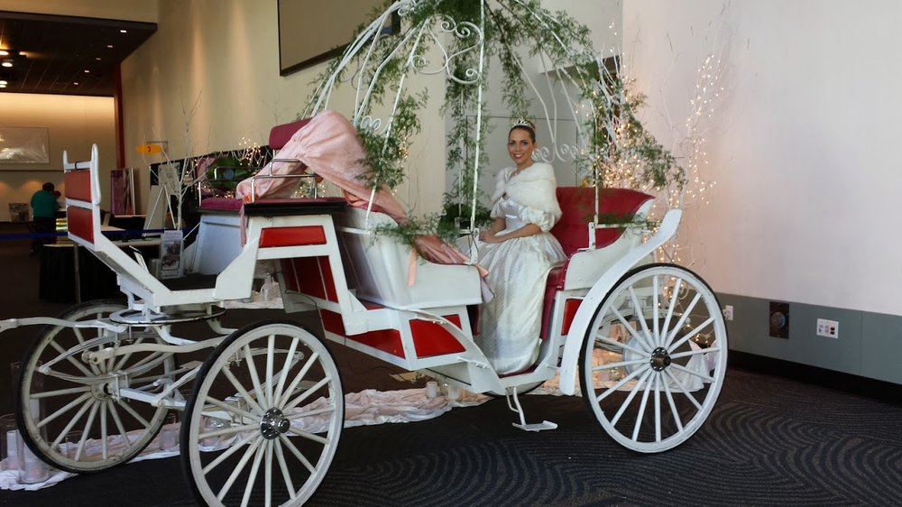 Carriage at Wedding Fair.jpg