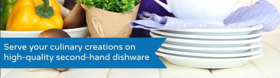 dishware.png