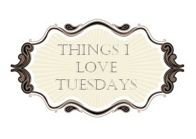 things-i-love-tuesdays.jpg