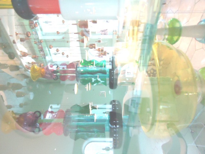 Gron-2-B.jpg