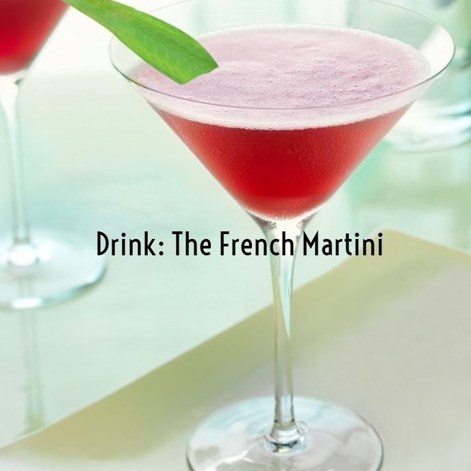 website-french martini.jpg