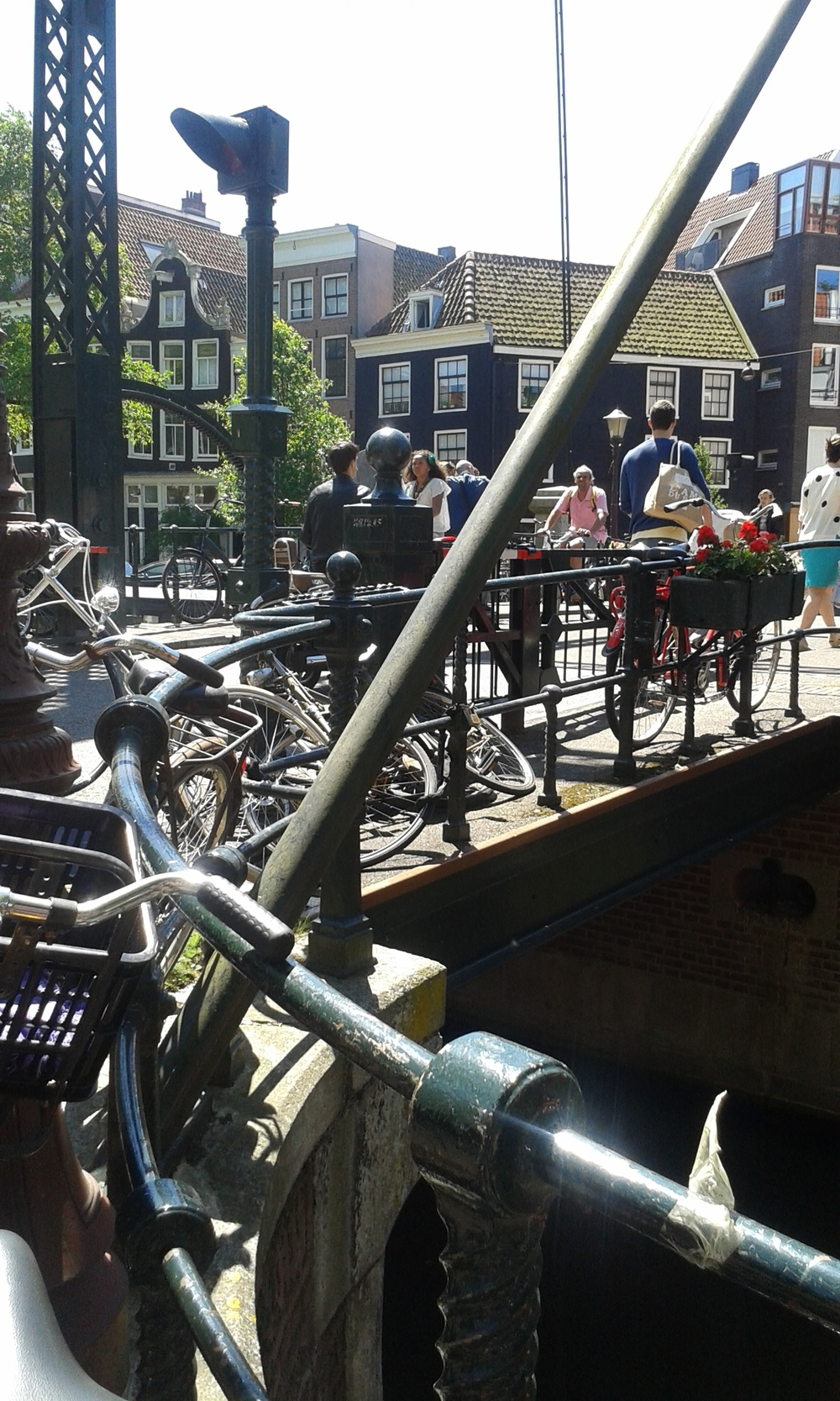 AMS-BrouwerGracht.jpg