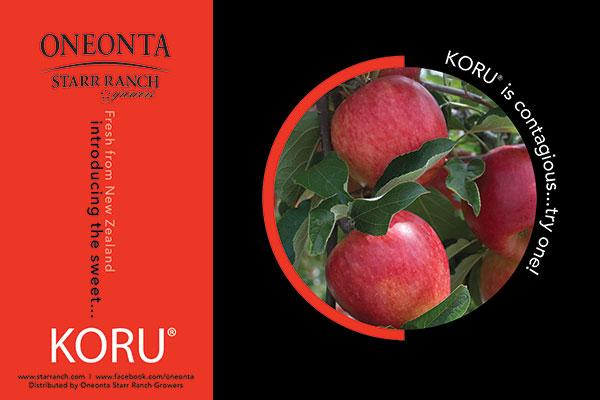Koru-POS-card.jpg