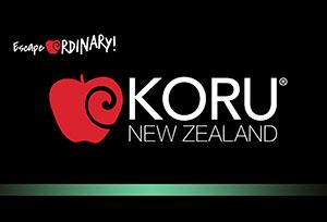 KORU_logo300.jpg