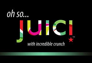 JUICI_logo300.jpg
