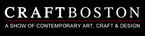 CB_Logo2_08_72.jpg