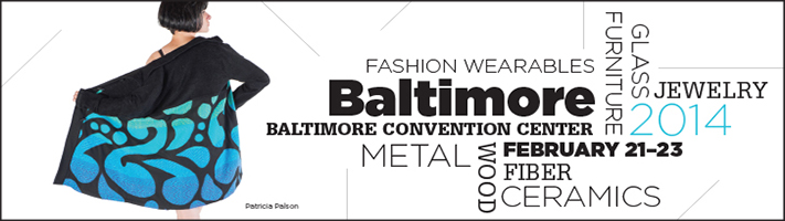 ACC Baltimore 2014 - Retail.jpg