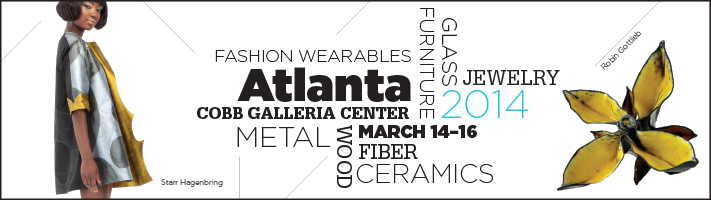 Atlanta_Retail_Banner_711x200.jpg