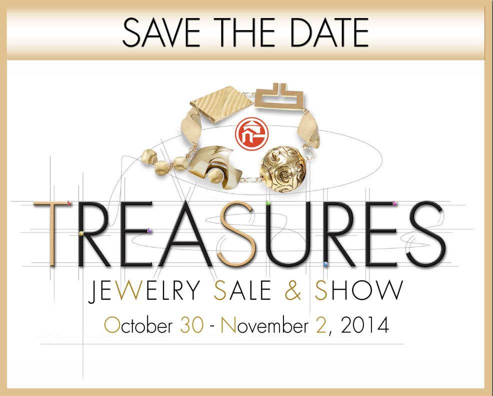 Treasures2014.jpg