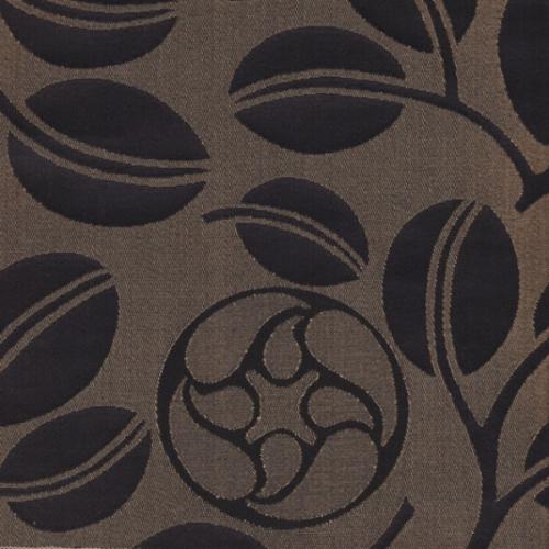 Camellia, Jet (Otto Prutscher)
