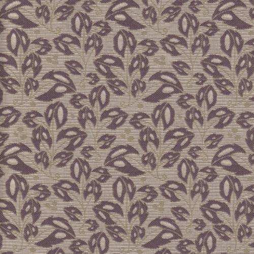 Tikehau, Lavender (Josef Hoffmann 1909)