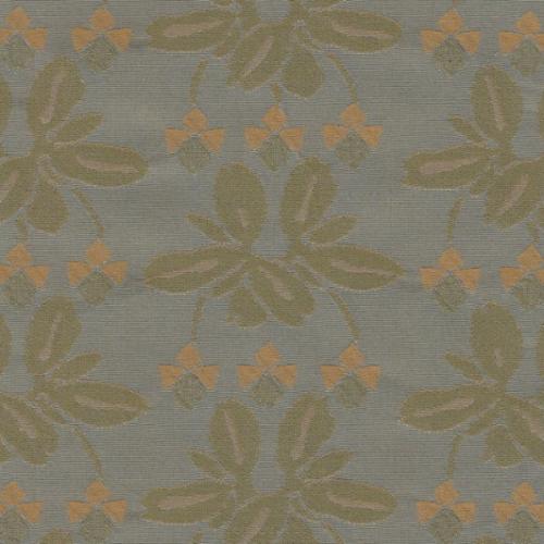 Blossom, Lotus (L.H. Jungnickel 1902)