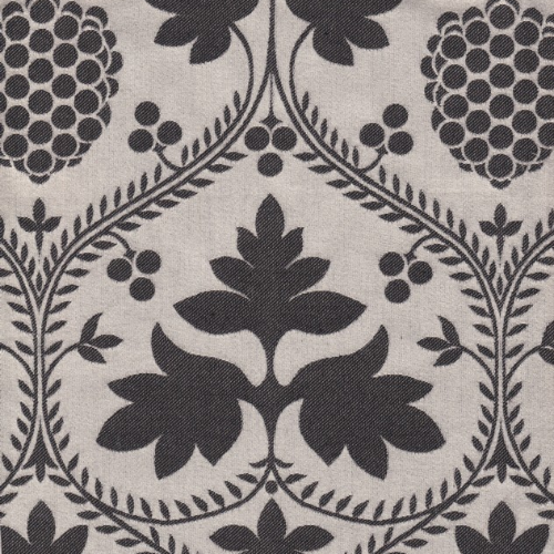 Athena Damask, Eclipse