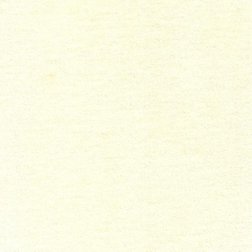 Pelouche, No. 415 Chalk