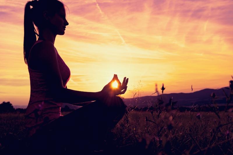 MeditatingWoman.jpg
