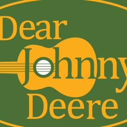 DJD_Logo.jpg